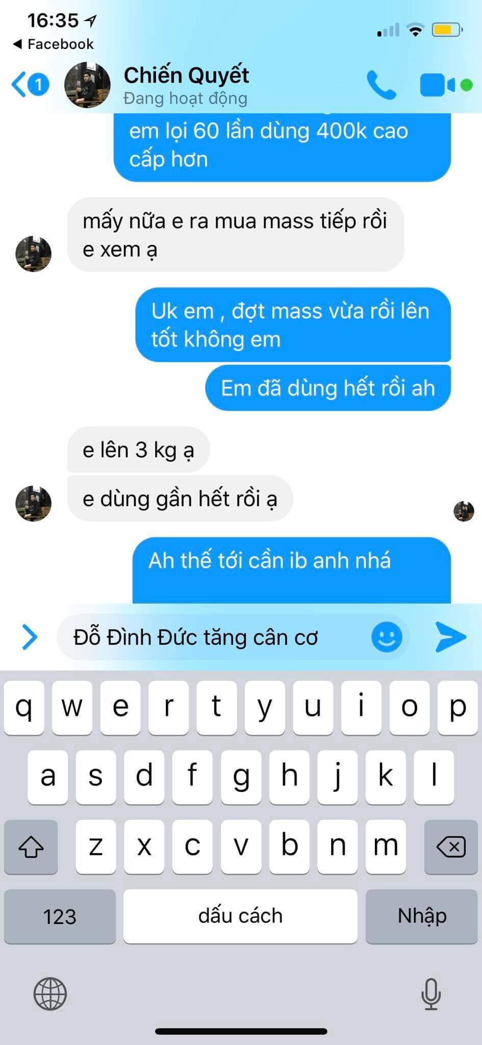 thuc-pham-bo-sung-gym (8)