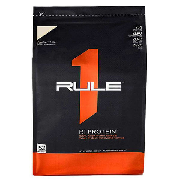 Rule-1-Protein