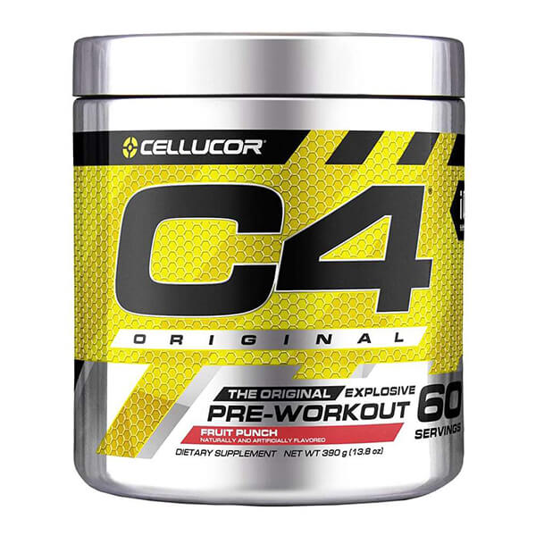 C4-Original