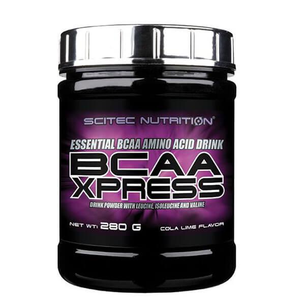 BCAA-Xpress