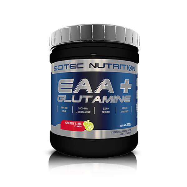 EAA-+-Glutamine