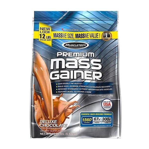 Premium-Mass-Gianer