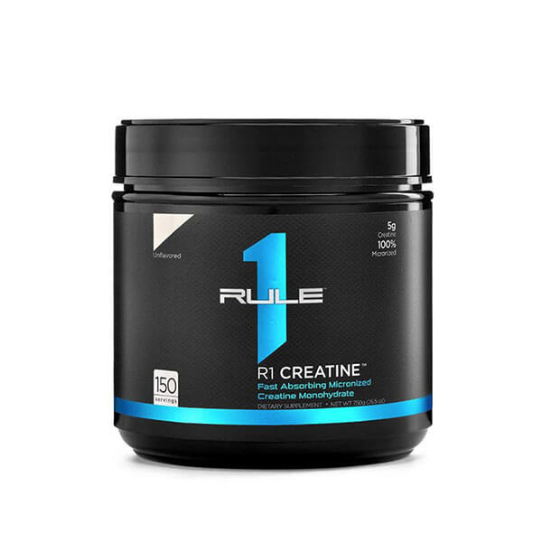 Creatine-R1-Monohydrate