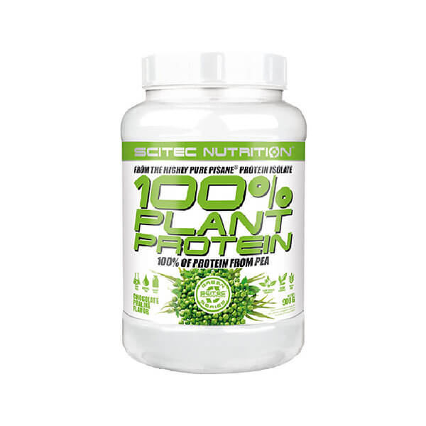 100%-Plant-Protein-Scitec