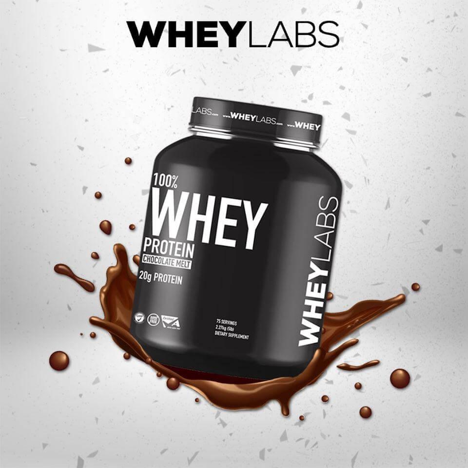 WheyLabs-100%-Isolate