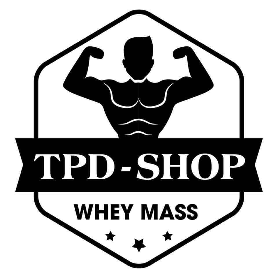 TPD Shop
