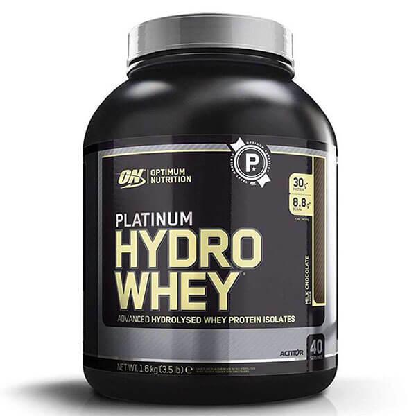 Platinum-Hydro-Whey