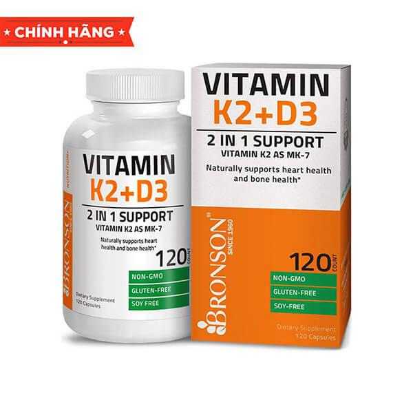 bronson-vitamin