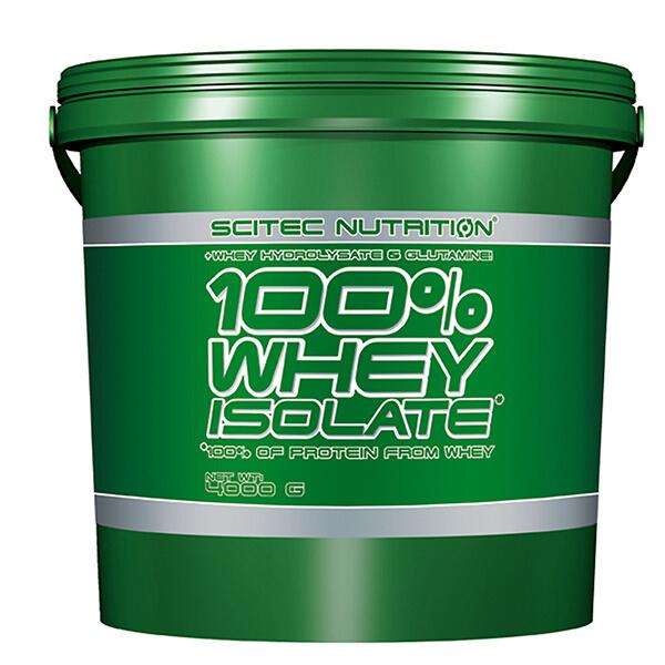 100%-Whey-Isolate