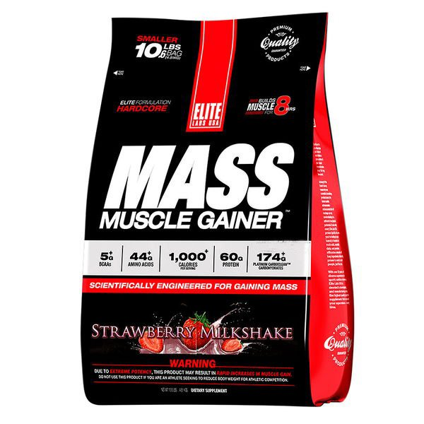 mass-muscle-gainer
