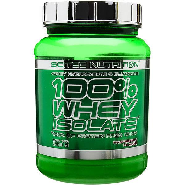 100%-whey
